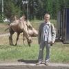 Анатолий, 60, г.Трехгорный