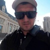 Руслан, 31, г.Биробиджан