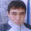 Фанис Султанов, 27, г.Зилаир