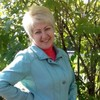 Светлана, 52, г.Сосновоборск