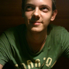 Даниил, 23, г.Орловский