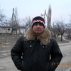 юра, 43, г.Новопсков