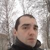 Юрий, 34, г.Юрьев-Польский