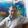 Михаил, 45, г.Кукмор