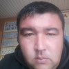 Azamat, 32, г.Актобе