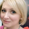 Жанна, 42, г.Иркутск