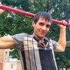 Сергей Сынков, 29, г.Харьков