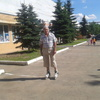 Анатолий, 59, г.Запрудная