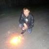 алексей, 27, г.Льгов