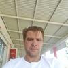 Антон, 42, г.Севастополь