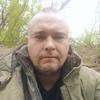Дмитрий, 39, г.Белореченск