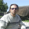 Alex, 44, г.Puerto de la Cruz