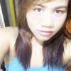 Catherine Tapil, 23, г.Себу