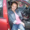 Елена, 49, г.Владимир
