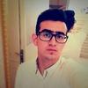 Джавид, 33, г.Баку