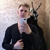 Илья, 21, г.Южноукраинск