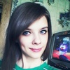 Дарья, 22, г.Железногорск-Илимский