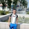 Евгений, 27, г.Бирск