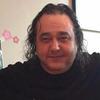 Lubim, 58, г.Уэстфилд