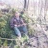 Aлександр, 46, г.Рыбинск