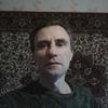 стас, 47, г.Полярный
