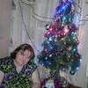 Юлия, 38, г.Томск