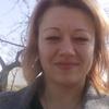 Jara, 39, г.Долина