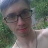Dr.PoZiTiFF, 21, г.Иноземцево
