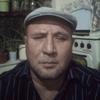 Тимур Кожаметов, 40, г.Нукус