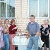 Лев Родионов, 52, г.Щучинск