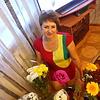 Елена Елена, 51, г.Ахтубинск