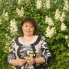 Наталья, 35, г.Усть-Донецкий