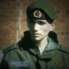 Андрей, 24, г.Чернушка