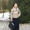 Вероника, 46, г.Санкт-Петербург