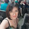 Мария, 40, г.Ярославль