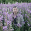 Сергей, 44, г.Углич