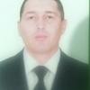 Азамат, 31, г.Самарканд