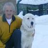 ЛЕОНИД - Сухумский, 61, г.Бородянка