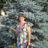 Верунчик, 52, г.Зыряновск