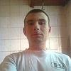 Денис, 29, г.Хмельницкий