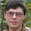 Роман, 41, г.Знаменка