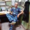 Константин Климов, 46, г.Ступино
