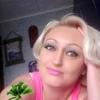 olga, 39, г.Шаховская