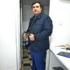 islamm, 35, г.Самарканд