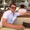 Александр, 30, г.Кореновск