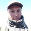 Андрей, 37, г.Львов