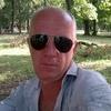 edo, 46, г.Батуми