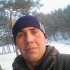 николай, 29, г.Тайшет