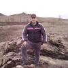 витаий, 36, г.Оренбург