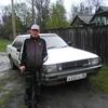 владимир, 41, г.Завитинск